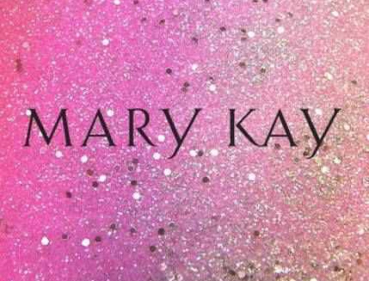 Mary Kay Screensavers Pictures To Pin On Pinterest Thepinsta