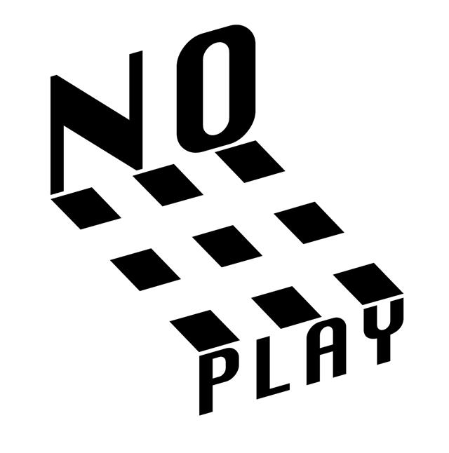 No Play Music