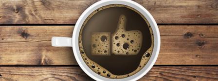 Facebook Cafè Course