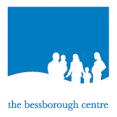 Bessborough Logo