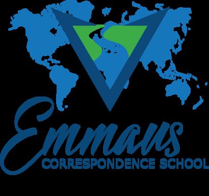 Emmaus Correspondence School
