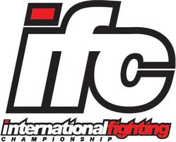 IFC - Battle in Borehamwood - June 8th 2012