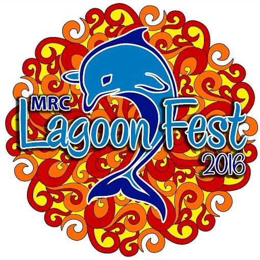 LagoonFest 2016