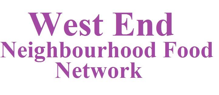 West End Food Network