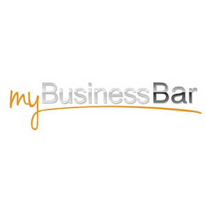 myBusiness Bar