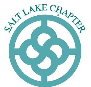 NAWBO Salt Lake Chapter