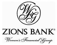 Zions Bank Women's Financial Center