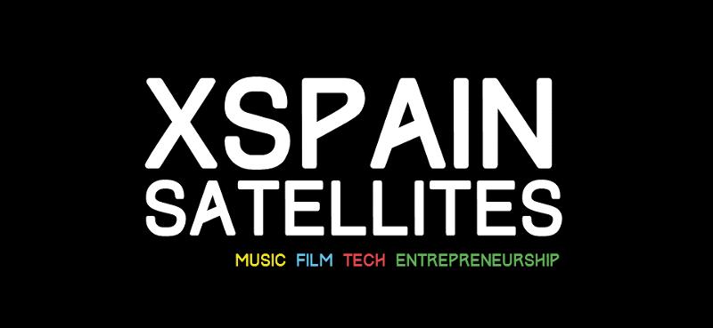 xSpain Satellites