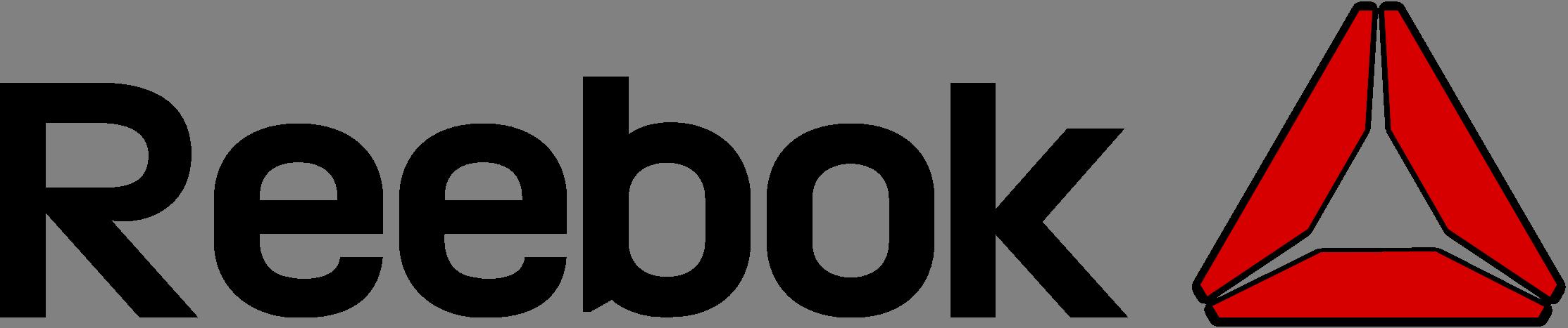 2014 Reebok