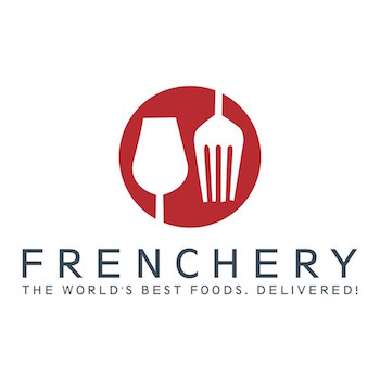 Bringing the best of French Gastronomy to America