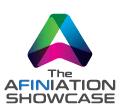 Afiniation logo