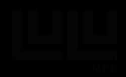 LuluMPR