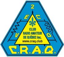 Club Radio Amateur de Québec