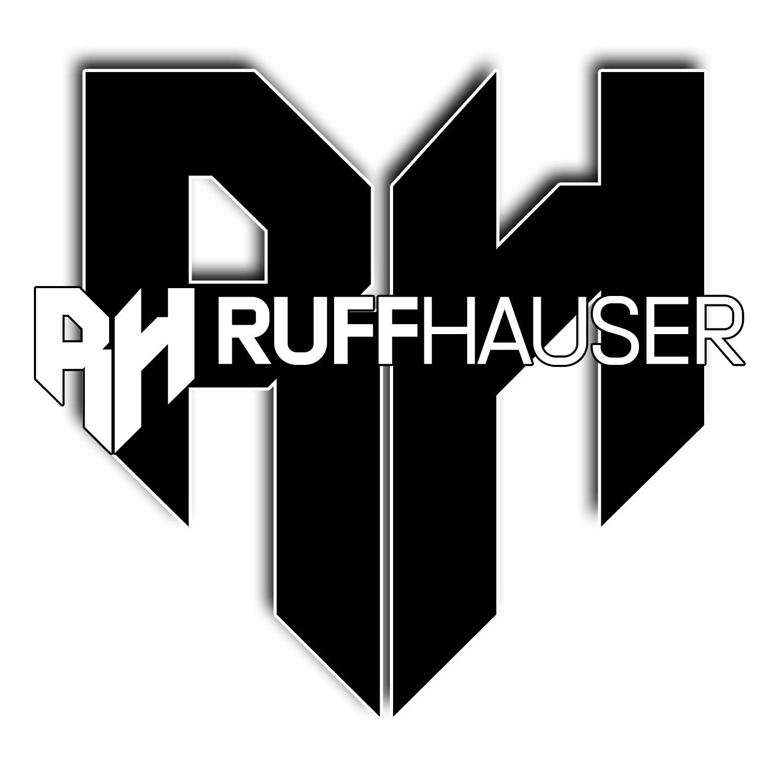 Ruffhauser Logo