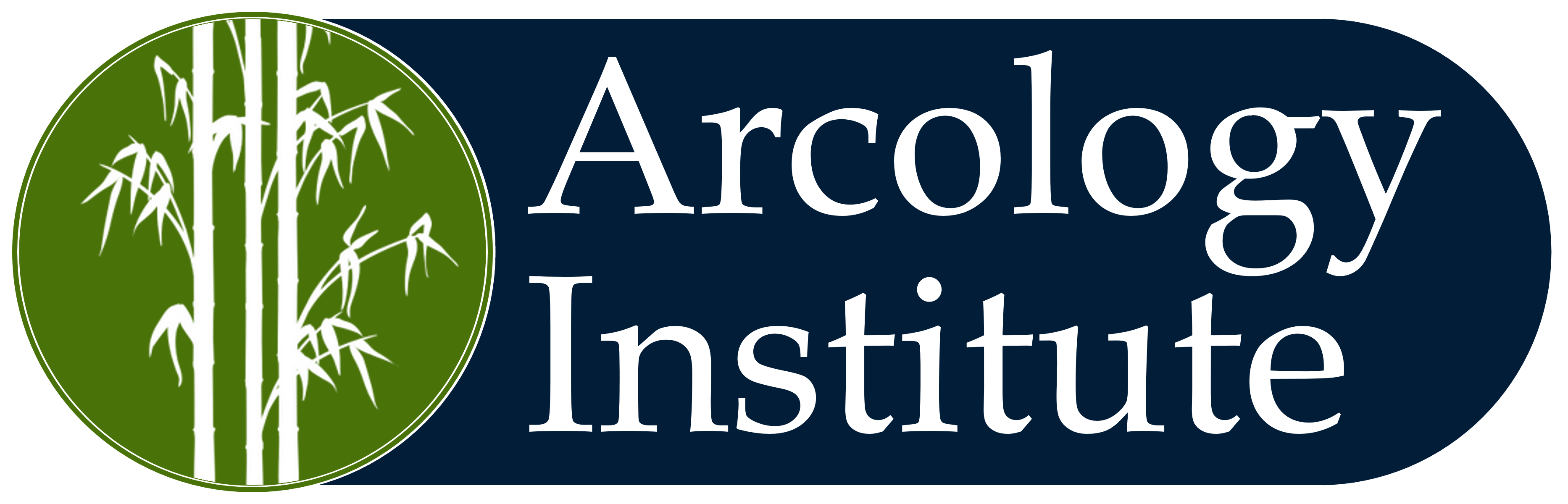 Arcology Institute
