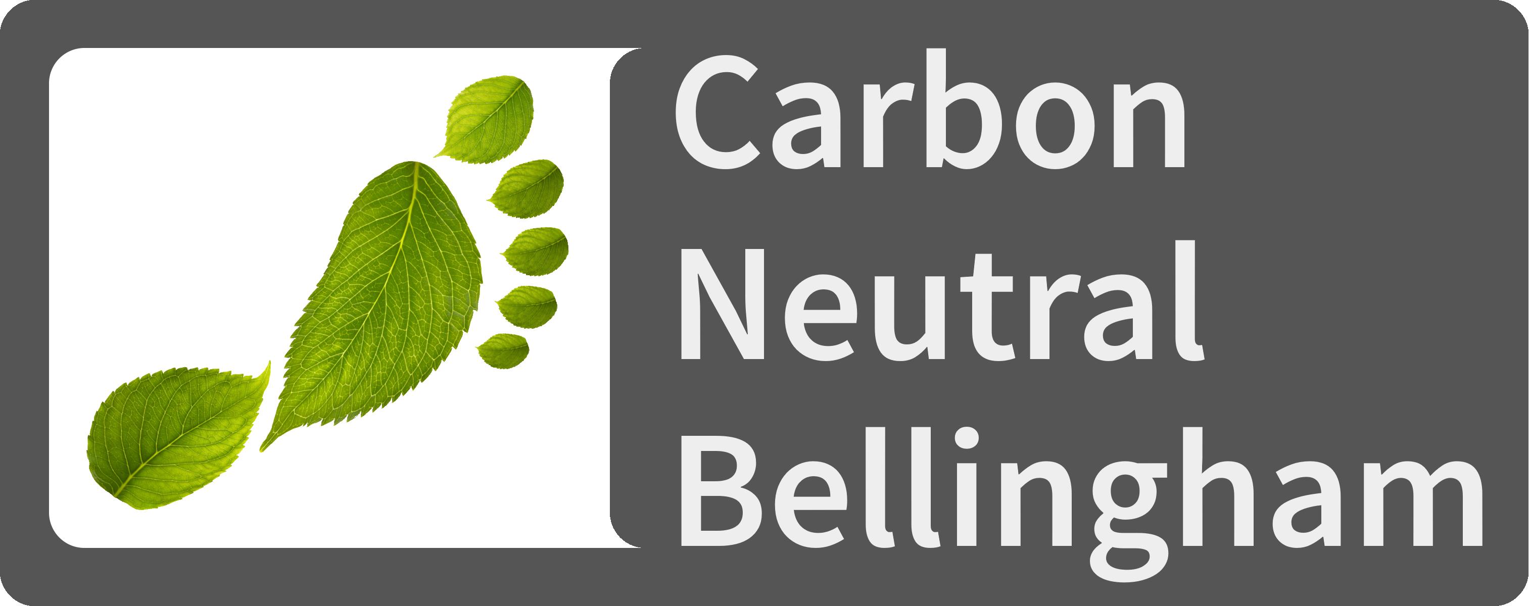 Carbon Neutral Bellingham