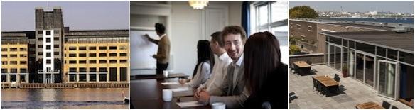 Neupart inviterer til Erfaringsseminar
