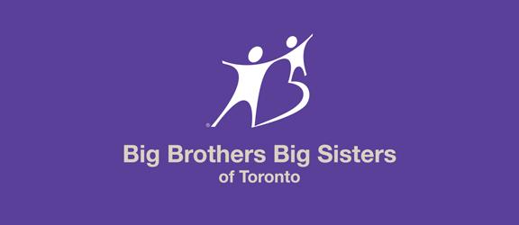 Big Brothers Big Sisters Toronto