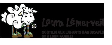 Laura Lemerveil