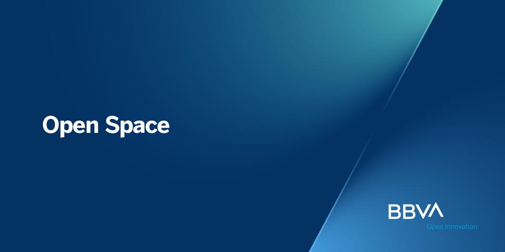 bbva_openspace