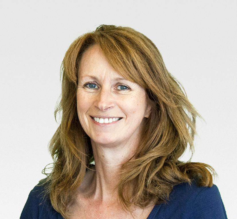 Professor Susan E. Gathercole FBA OBE