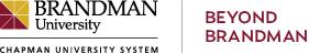 Beyond Brandman logo 4c horiz