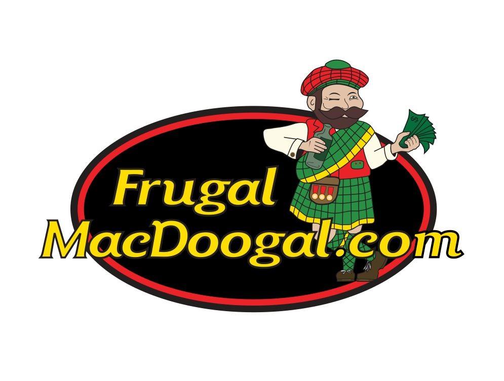 frugal macdoogal