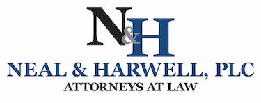 Neal and Harwell Attorneys