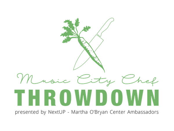 Music City Chef Throwdown 2019