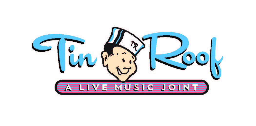 tin roof bar Nashville