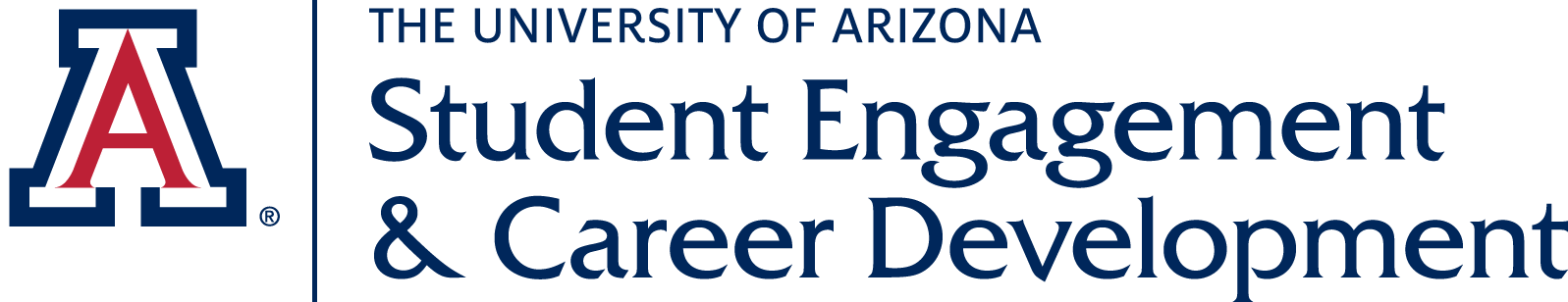 Student Engagement & Career Development
