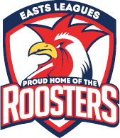 Easts Leagues