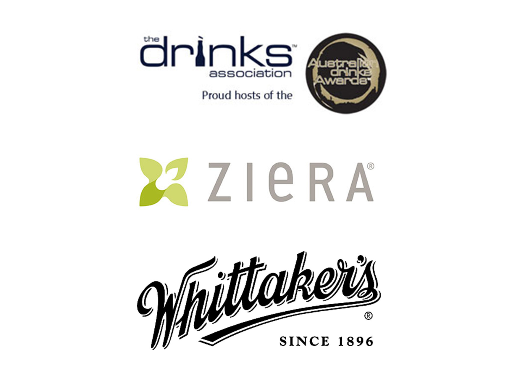 sponsors vip bubbles