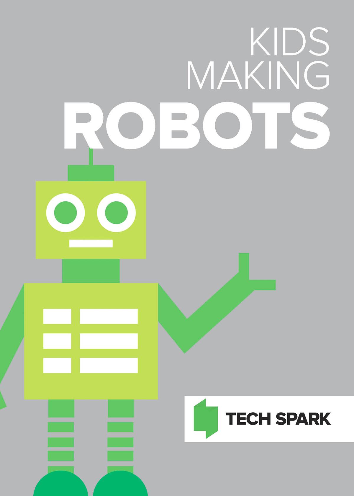 kidsmakingrobotspic.png