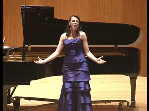 Deborah Rosengaus