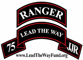 Lead The Way Fund 6th Annual Golf Outing - Pay Online