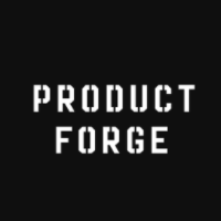 Project Forge Logo