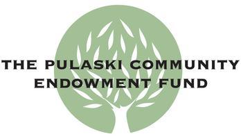Pulaski Fund logo
