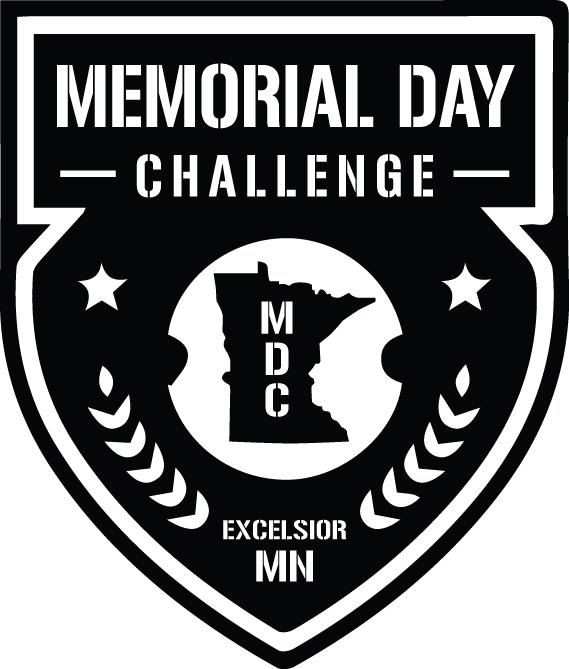 MDC17 Logo