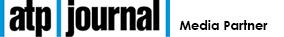 ATP Journal - Media Partner