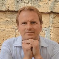 Dr. Michael Francis
