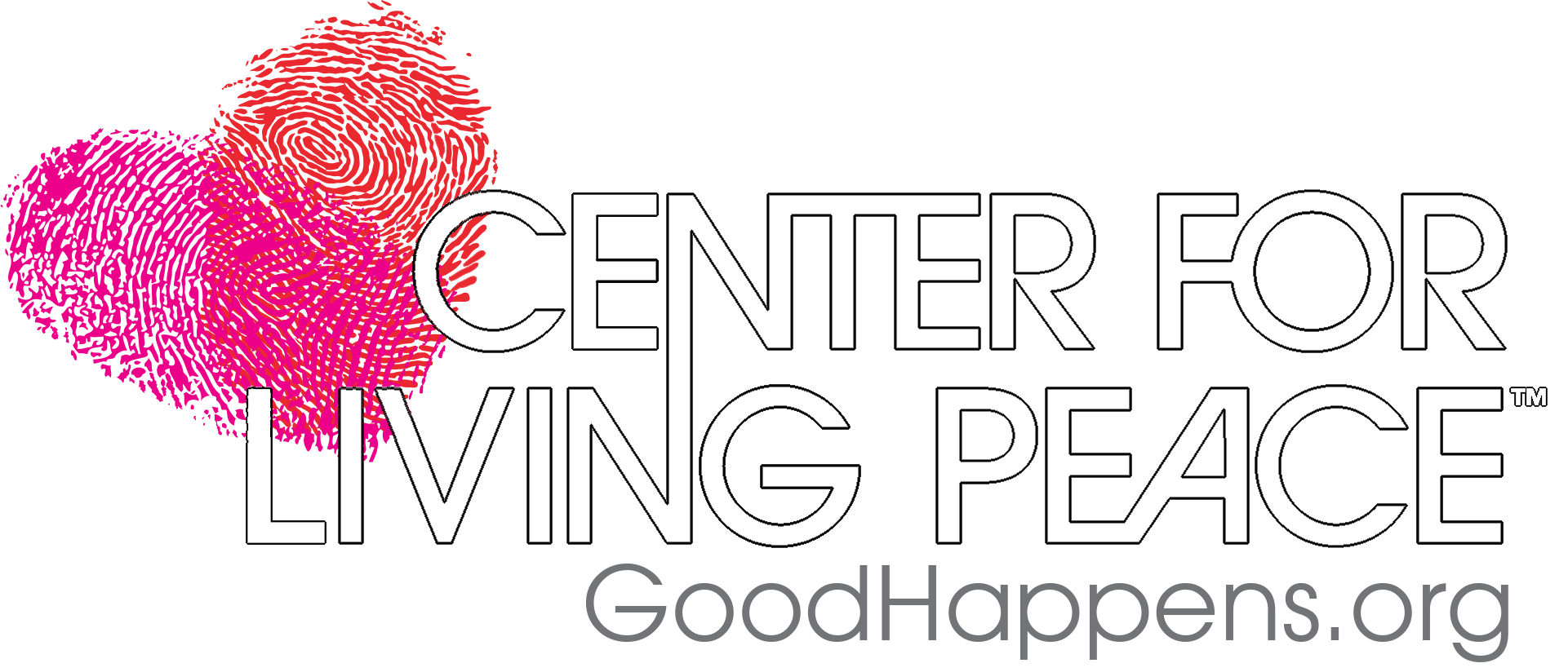 Center for Living Peace