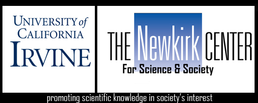 Newkirk Center for Science & Society