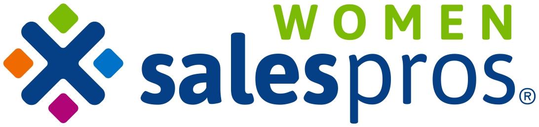 Women Sales Pros