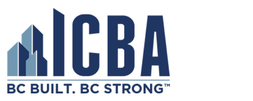 icba logo for web presented by