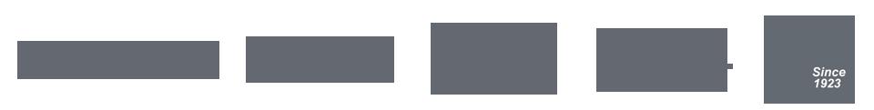 Soinsor_Logos