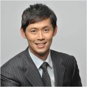 Dr. Goh Jin Hian
