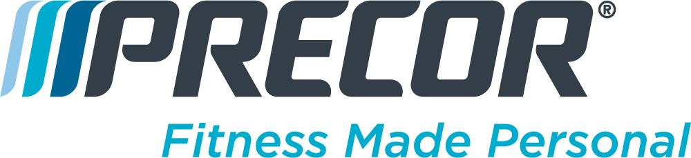 Precor.com