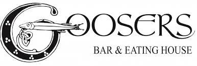 Goosers