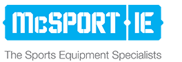 McSport Logo